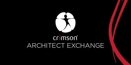 Architect Exchange - IT Networking and Ideas Forum - 21.08.19 tickets