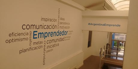 Taller de Desarrollo Sostenible, Energía e Innovación Social - Universidad Nacional Arturo Jauretche entradas