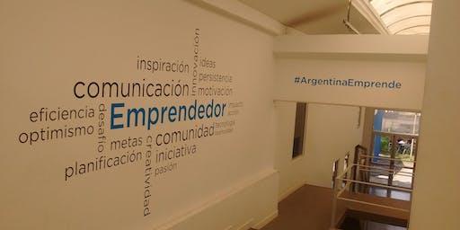 Taller de Desarrollo Sostenible, Energía e Innovación Social - Universidad Nacional Arturo Jauretche