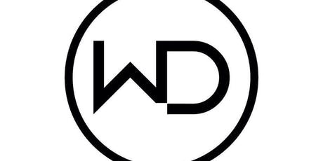 WIRED DEEP tickets