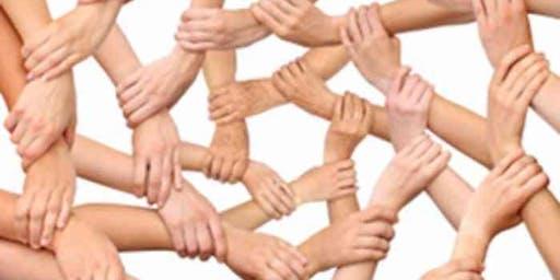 Attivazione gruppo di sostegno