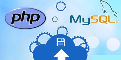 php and MySQL Training in Brussels for Beginners | MySQL with php Programming training | personal home page training | MySQL database training