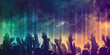 WORSHIP NIGHT 2019: NORTH YORK tickets