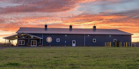 Yoga at Blue Barn Cidery with Linda tickets
