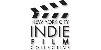 NYC | Indie Film Collective- July 2019 - Rough Cuts Screening