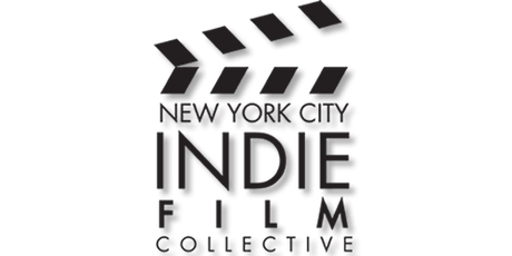 NYC | Indie Film Collective- July 2019 - Rough Cuts Screening tickets