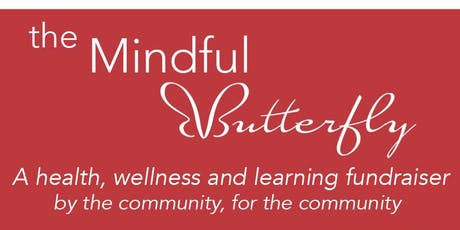 Kombucha Workshop | The Mindful Butterfly Community Fundraiser tickets