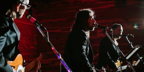 Fake It to the Limit (Eagles Tribute) tickets