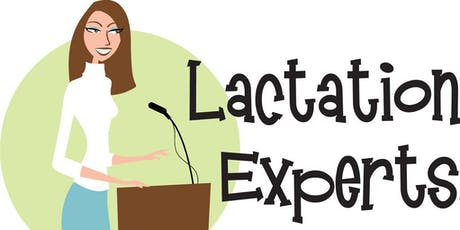 A Day with the Lactation Experts: Clinical Trends and Topics tickets