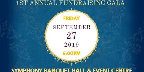 MALTON NEIGHBOURHOOD SERVICES FUNDRAISING GALA tickets