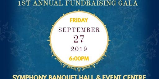 MALTON NEIGHBOURHOOD SERVICES FUNDRAISING GALA