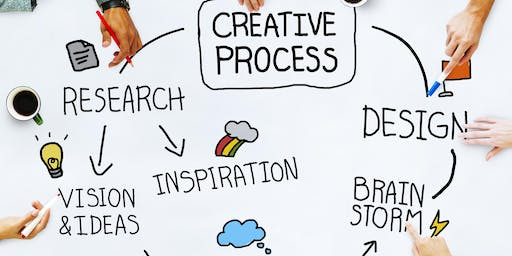 Ideation Retreat: Clarity on Your Idea & the Best Words to Inspire Clients