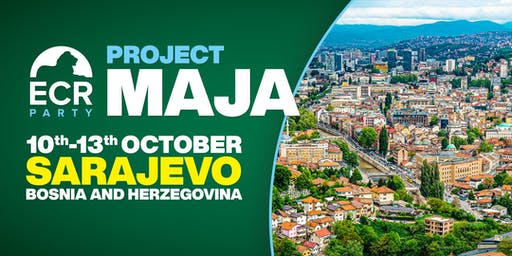 Project Maja