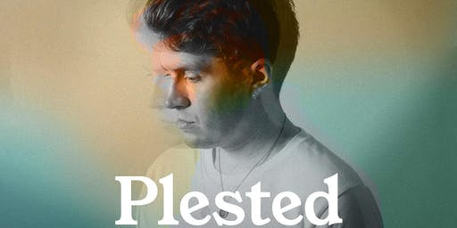 Plested