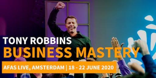Amsterdam, Netherlands Rave Events | Eventbrite