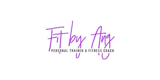 Fitness Boot Camp With Ang