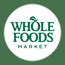 Jackson | Whole Foods Market logo