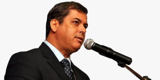 Curso de Oratória Política em Caruaru