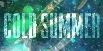 Cold Summer 6