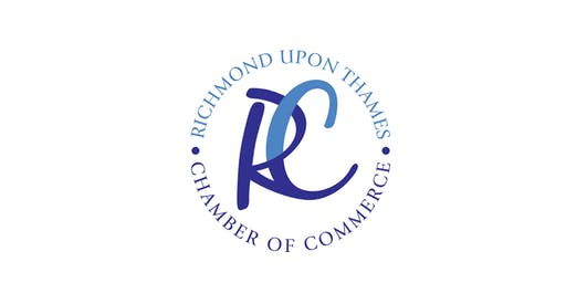 Chamber Seminar: Enter The Richmond Business Awards 2019