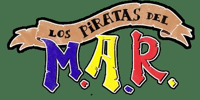 Los Piratas del M.A.R. | Nueva tripulación, nuevas aventuras