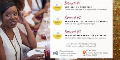 LA VISION BOARD PARTY_BRUNCH BUSINESS #2