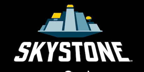 LAFTC FIRST Tech Challenge Kickoff 2019 SkyStone tickets