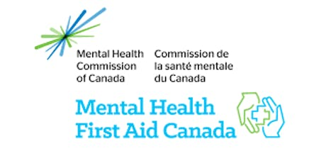 OPS - Mental Health First Aid Basic Session (Guelph) tickets
