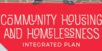 Developing Mental Health & Addictions Supports for People Experiencing Homelessness