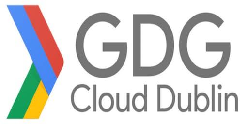 Cloud Workshop - Machine Learning