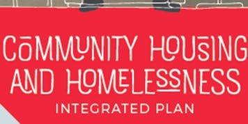 Integrating Intimate Partner Violence Responses & the Plan to End Homelessness