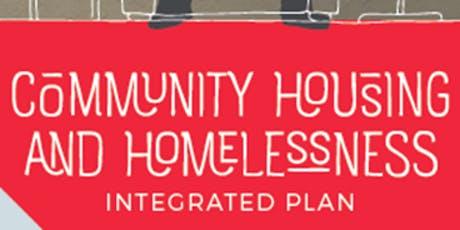Community Safety and  Homelessness  tickets