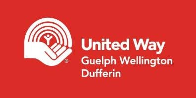 University of Guelph and United Way Seeing is Believing Tour
