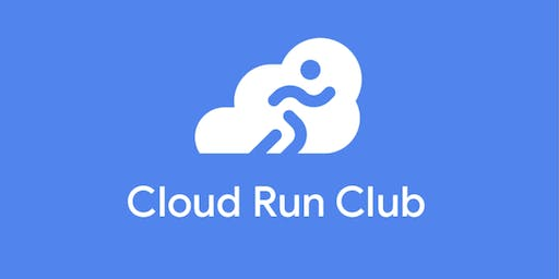 Cloud Run Club - Dublin