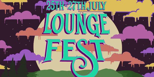 LOUNGE FEST 2019