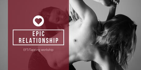 Your Epic Relationship tickets