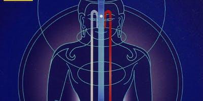 Yoga Tibetano para restaurar a Saúde e Equilíbrio
