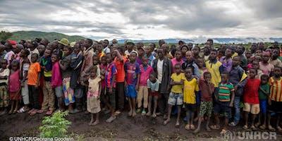 Formation sur le parrainage des réfugiés (en français)