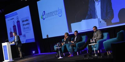 Tarjeta 365 | eCommerce Day Buenos Aires 2019