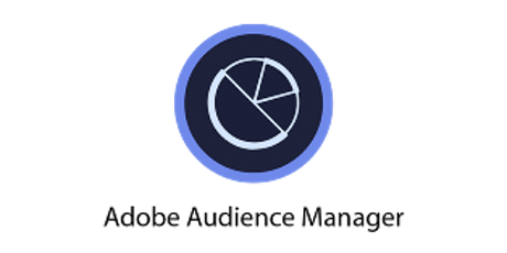 Introducing the Adobe Audience Manager tickets