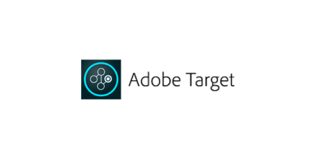 Introducing Adobe Target tickets