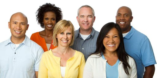 NZSTA Governance Essentials: State Integrated Schools - Carterton