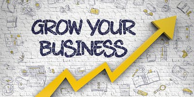 Managing Your Dental Practice To Become More Profitable (Dundee)