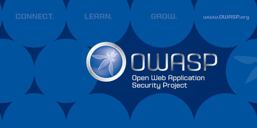 OWASP London Chapter Meeting at Revolut - Thursday 18th July 2019 6:30pm