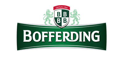Bofferding Beer Tasting