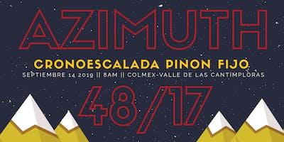 Azimuth 48/17