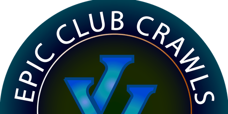Las Vegas VIP Club Crawl (4 Clubs One Night, Drink Specials, No Cover $45) tickets