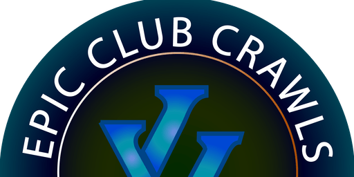 Las Vegas VIP Club Crawl (4 Clubs One Night, Drink Specials, No Cover $45)