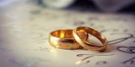 Christian Marriage and Life seminar, Accra tickets