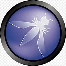 OWASP London Chapter logo